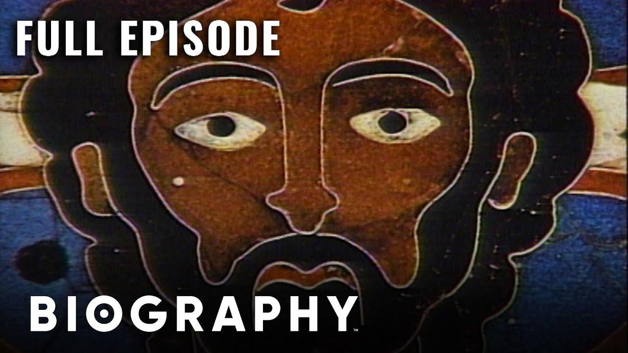 Jesus Christ - Full Documentary - Biography