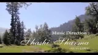 HariHar Audio Visuals Promo