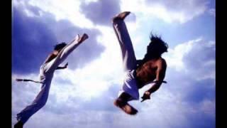 Capoeira Musik.mp3