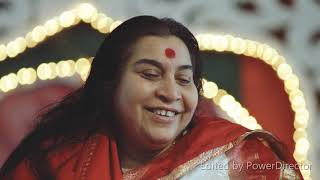 Mere Kamar Beech Laharaye | Mukhiram Ji | Nirmal Darbar -1 | Sahaja Yoga Bhajan