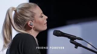 Jenn Johnson \u0026 Bethel Church - Worship Medley - What a Beautiful Name - Alleluia