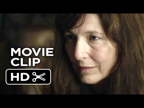 War Story Movie   This Is What We Do 2014  Catherine Keener Movie HD