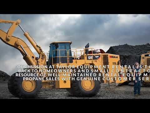 Taylor Equipment Rental Equipment & Party Rentals In Longmont CO 303 651 3100