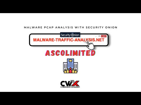 CyberLab Tuesday: Security Onion   Hunting for IOCs with @DayCyberwox