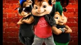 BOOM PANES ( CHIPMUNKS VERSION )