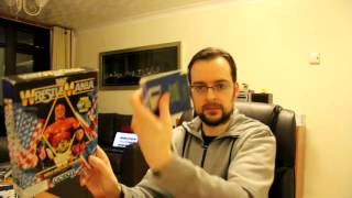 Retro PS3 Wii Hidden Gems Amiga Pickups