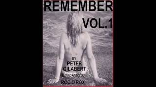 REMEMBER MUSIC  VOL.1        (Peter Gilabert)