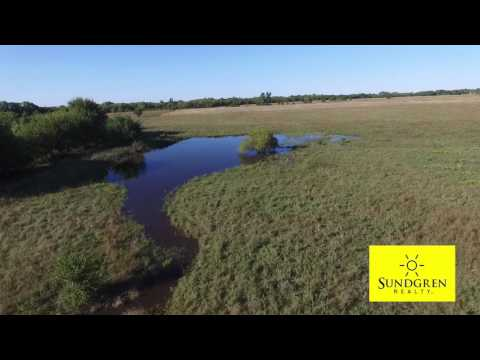 355+- Acres Butler & Cowley County Kansas Cattle Grazing Flint Hills Pasture For Sale By Auction