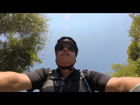 Cementon to Lehighton D&L Trail Bike Ride