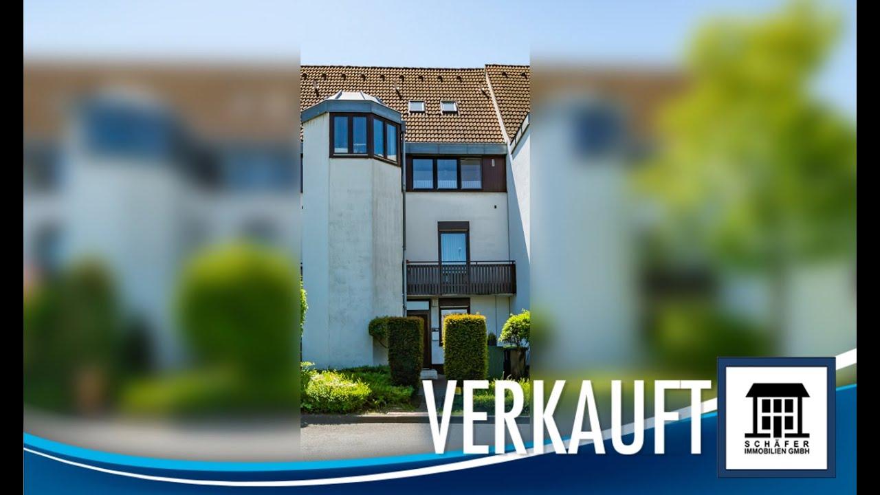 v e r k a u f t meckenheim neuer markt 4 5 zimmer eigentumswohnung zu kaufen garten. Black Bedroom Furniture Sets. Home Design Ideas