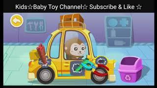 Baby toy playground / बच्चे खिलौना खेल का मैदान / 婴儿玩具操场 / สนามเด็กเล่นของเล่นเด็ก / طفل لعبة ملعب C