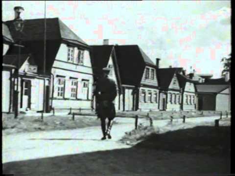 The Land of Estonia (1941)