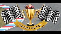 MotoGP WETTEN - STREAM / TICKER / PODCAST LE MANS 2019 [LIVE]
