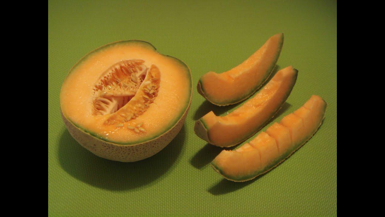 Cantaloupe Melon How To Eat Cantaloupe Fruit Youtube 6,225 likes · 2 talking about this. cantaloupe melon how to eat cantaloupe fruit