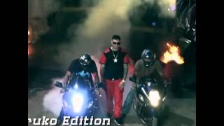 Gambar cover Farruko - Voy a 100 (Official Video Preview)