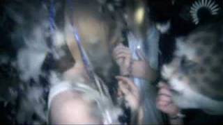 Sharam Jey & LouLou Players ft. Princess Superstar /// Monday Morning ///