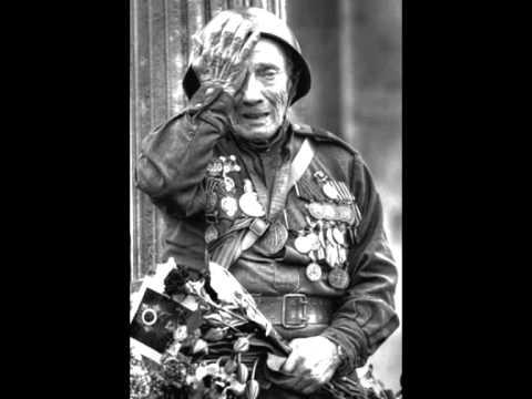 текст песни я русский и я этим горжусь. Скрэтч - Память 9 мая. Я Русский, и горжусь этим скачать песню песню
