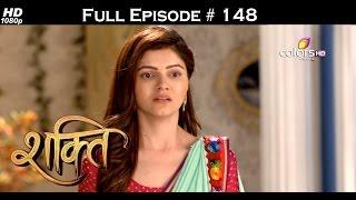Shakti - 15th December 2016 - शक्ति - Full Episode (HD)