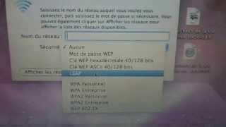 - Comment Mettre Internet Sur Mac -
