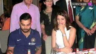 Priyanka Chopra lashes out at Anushka Sharma's haters on Twitter!