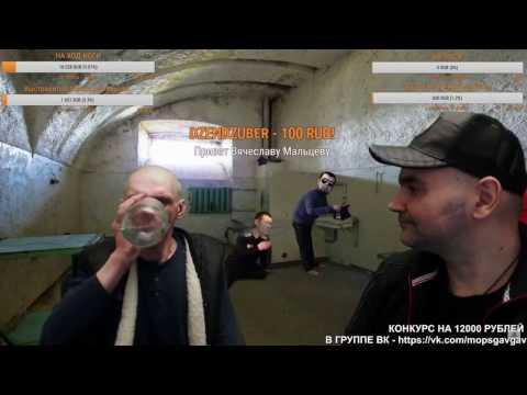 devushka-vipila-butilku-video