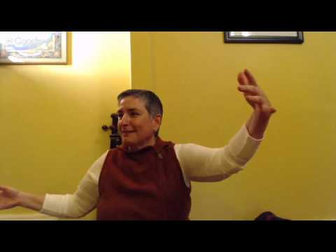 Loss on the Spiritual Path-Satsang with Shambhavi