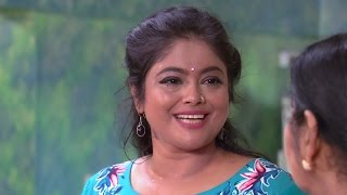 Thatteem Mutteem 16/08/16 | Ep-206 Full Episode