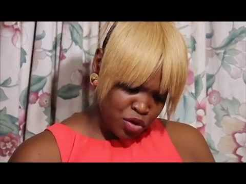 HUSBAND LOCK - PAMPUTTAE (CARIBBEAN PARTY RIDDIM) {OFFICIAL MUSIC VIDEO HD)