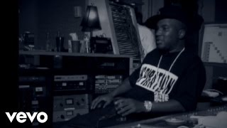 Young Jeezy - Being Successful In The Music Industry (247HH Exclusive)