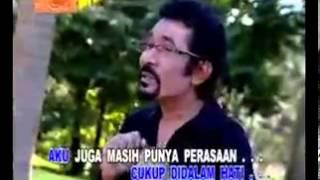 Hamdan ATT Bekas Pacar   YouTube