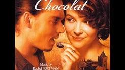 Rachel Portman - The Story Of Grandmere