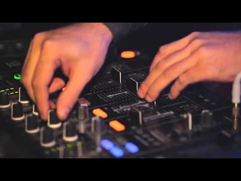 Muslim Magomaev feat. DJ Peretse (LED DJS) - Azerbaijan