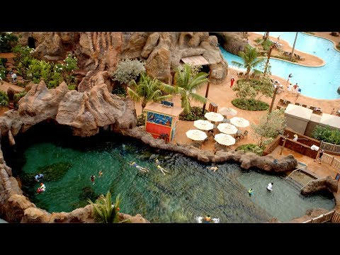 Activities at Aulani, a Disney Resort & Spa | Expedia