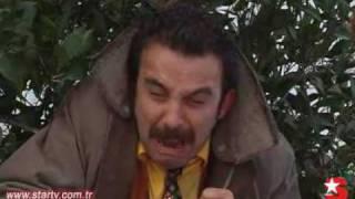 Baba Ocağı 37.Bölüm - Fragman