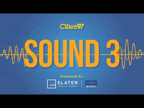 Cities 97 What S That Noise Sound 3 Youtube