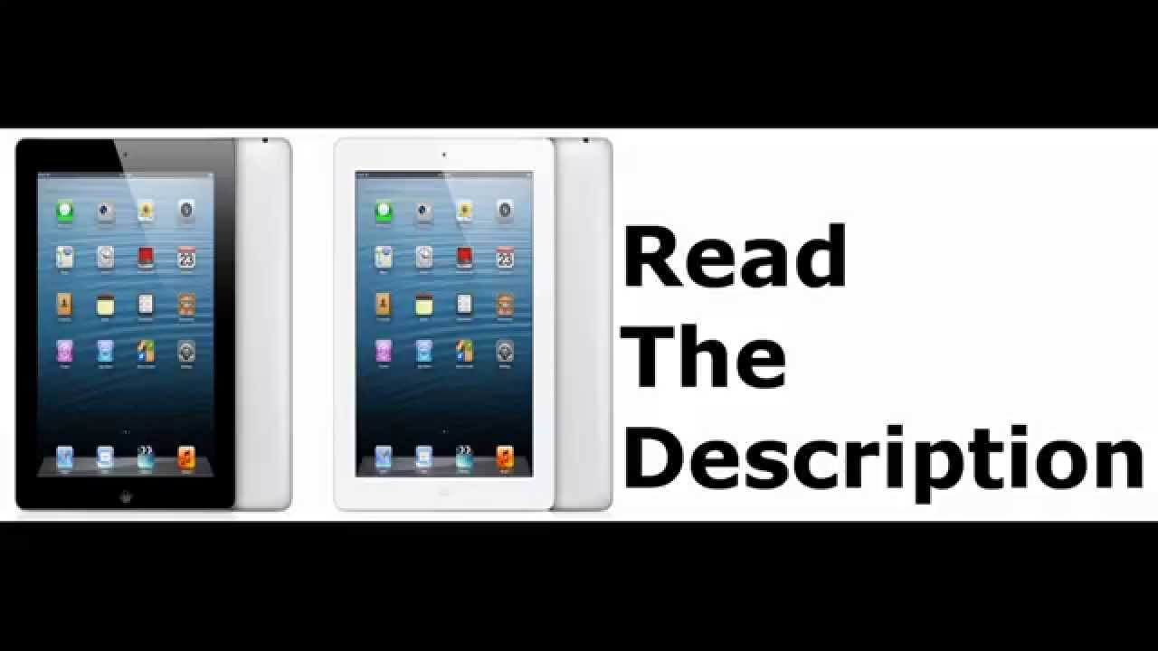 Apple iPad 2 review Apple iPad 2