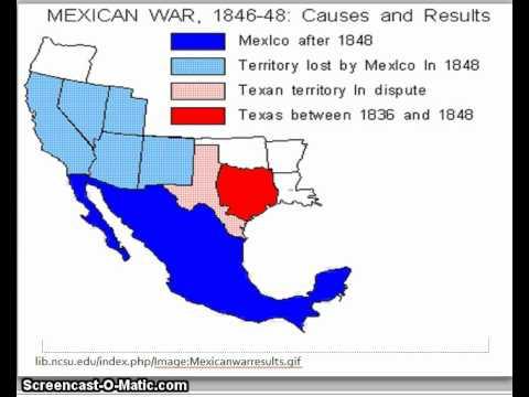 Mexican Revolutions 20121002