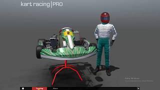 Scaricare e Installare Kart Racing Pro