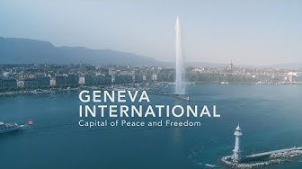 Geneva International