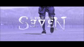 Download Hopsin - Ill Mind Of Hopsin 7 (Chopped & Screwed) Mp3 and Videos