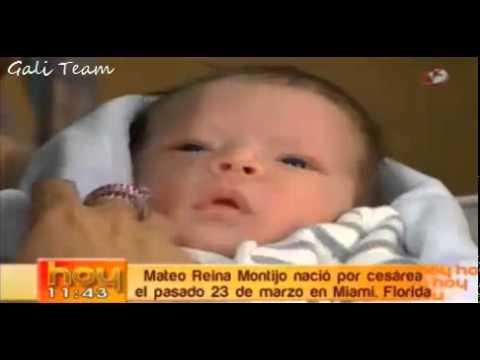 Mateo Reina Montijo
