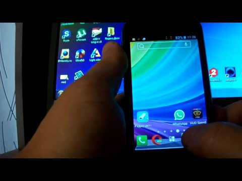 как удалить  СМС сообщение на смартфоне  OS андроид How To Delete SMS ANDROID
