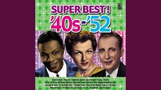 Provided to YouTube by TuneCore Japan センチメンタル・ジャーニー · Doris Day 青春の洋楽スーパーベスト '40s~'52 ℗ 2011 ARC Released on: 2011-12-21 ...
