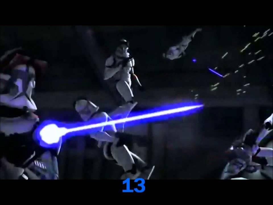 Star Wars The Clone Wars Cad Bane CW4 zum aussuchen
