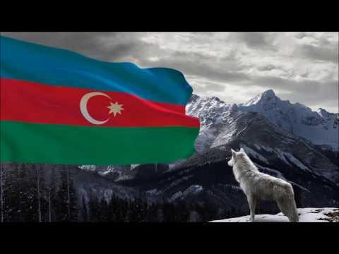 DJ.E.R.A — BALABAN [TRAP NATION AZERBAIJAN] ℂ✸ [#AZTR] ʜᴅ