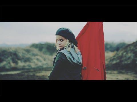 感覚ピエロ『会心劇未来』 Official Music Video【全国47都道府県ツアー開催中】
