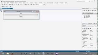 cara membuat loadingbar di vb net