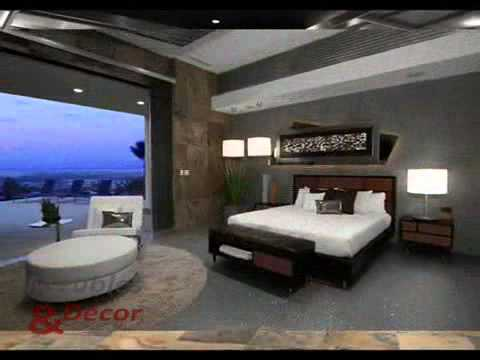 a maison de reves decor de reves youtube. Black Bedroom Furniture Sets. Home Design Ideas