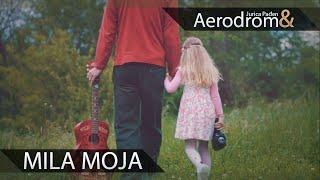 Jurica Pađen & Aerodrom - Mila moja