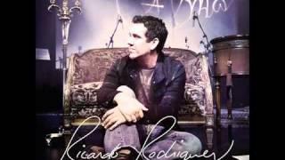Ricardo Rodriguez - Calma